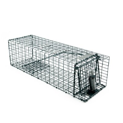 Small Custom Made Animal Traps Wildlife Removal